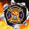 Tinicum Township Fire Company