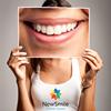 NewSmile Dental Perth - 1300NewSmile