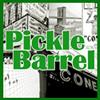 Pickle Barrel Deli