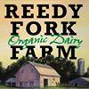 Reedy Fork Organic Farm