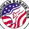Miladi Karate