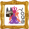 YOGA in LAREN