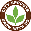 City Sprouts