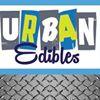 Urban Edibles