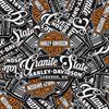 Twin States Harley-Davidson