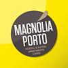 Magnólia Hostel