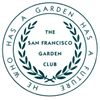 The San Francisco Garden Club