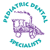 Pediatric Dental Specialists, PC