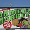 Melbourne Farmers' Market