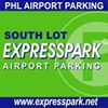 Expresspark South Lot