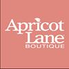 Apricot Lane Louisville