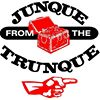 Junque From The Trunque