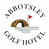 Abbotsley Golf Hotel