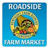 Kentucky Certified Roadside Farm Market Program