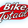 Bike totaal laren