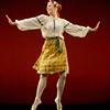 International Ballet Classique