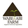 Wabi Sabi Farm