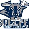 South Jersey Bullpen