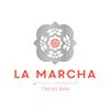 La Marcha Tapas Bar