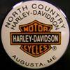 North Country Harley Davidson