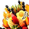Фруктовые Букеты и Композиции от FruitLife