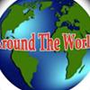 Around The World Gourmet Sandwiches