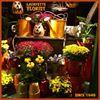 Lafayette Florist  Gift Shop  and Garden Center