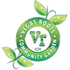 Vegas Roots Community Garden
