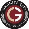 Granite City Food & Brewery - Zona Rosa
