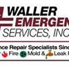 Waller Emergency Services