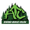 Adirondack Triathlon Club