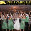 PartyMaster Entertainment