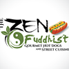 The Zen Fuddhist