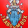 The Kaboom Box