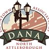 Downtown Associates of North Attleborough