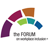 The Forum on Workplace Inclusion