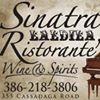 Sinatra's Ristorante