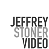 Jeffrey Stoner Video