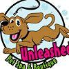 Unleashed Pet Spa & Boutique