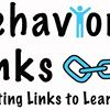Behavior Links
