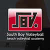 South Bay Volleyball thumb