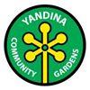Yandina Community Gardens