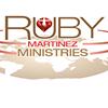 Ruby Martinez Ministries