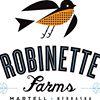Robinette Farms