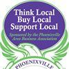 PABA- Phoenixville Area Business Association