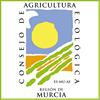 Consejo de Agricultura Ecológica de la Región de Murcia - Caerm