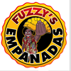 Fuzzy's Empanadas