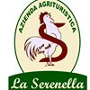 Azienda Agricola La Serenella