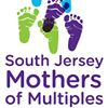 South Jersey Mothers of Multiples Clothing and Equipment Sale - sjmoms