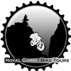 Royal Gorge Mountain Bike Tours